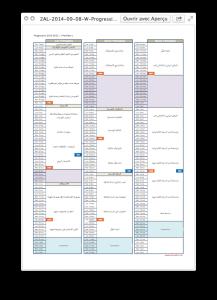Capture d'écran 2014-09-09 à 22.04.47